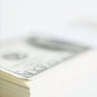 Cómo cambiar el beneficiario de un cheque