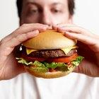 Factores claves del éxito de McDonald's