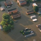 FEMA's Building Requirements in Floodplains