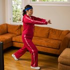 Cómo el ejercicio cambia el ciclo menstrual