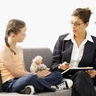 How to Become Licensed As an ABA Therapist