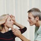 Cómo fortalecer los músculos de tu mandíbula