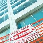 OSHA VPP Disadvantages