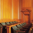 Does Your Employer Have to Pay You During Jury Duty in New Jersey?