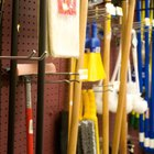 How to Become a Home Depot Service Provider
