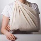 ¿Puedo seguir haciendo ejercicio con una costilla fracturada?