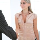 How to Learn Business Etiquette
