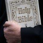 Retirement Plans for Pastors