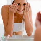 The Best Exfoliating Face Washes