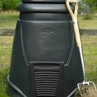How to Make Money Composting