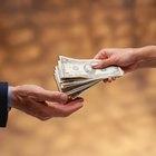 ¿Cuánto tiempo pasará antes de que un acreedor embargue mis salarios?