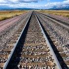 ¿Cuáles son las ventajas y desventajas de viajar en tren?