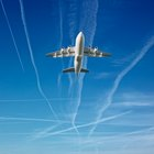 Pricing Strategies for the Airlines