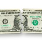 Cómo reparar billetes