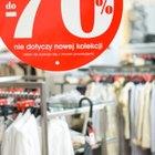 Cómo calcular el porcentaje de devoluciones sobre las mercancías vendidas