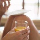 Vitaminas para la prevención del herpes labial