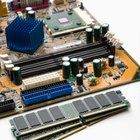 Procesadores compatibles con el Socket 939