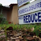 Foreclosure Penalties