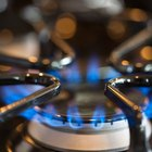How Is Natural Gas Measured in Volume?