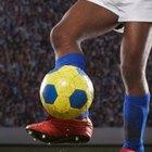 10 mejores movimientos del fútbol