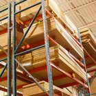 How to Organize Store Inventory