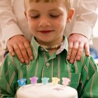 Places to Rent Out for Birthday Parties in Oklahoma City