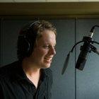 Los mejores y más costosos micrófonos