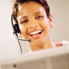The Average Salary for an At-Home Virtual Call Center Agent
