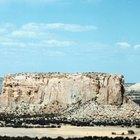Los mejores lugares para viajar en Nuevo México