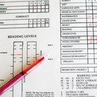 ¿Cómo puedo obtener una calificación ponderada total?