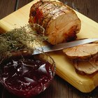 How to Slow-Roast Pork