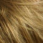 Efectos de la proteína en el cabello
