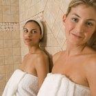 ¿Qué beneficios tiene el sauna para la piel?