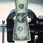 ¿Cuáles son algunas maneras de controlar la inflación?