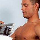 Pros y contras de los suplementos de masa muscular