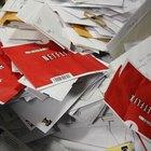 ¿Cuáles son las películas ilimitadas en Netflix?