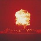 Diferencia entre el uranio 235 y el plutonio 239