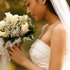 Wedding Poems for Daughter-in-Laws