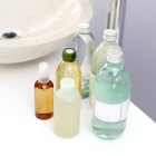The Uses of Propylene Glycol in Daily Life