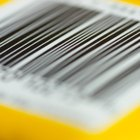 What Are the Advantages & Disadvantages of a Barcode?