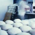 Cómo maximizar la velocidad de fermentación