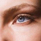 Los mejores lentes de contacto de color para tu tono de piel