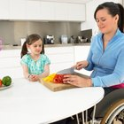SSI Benefits for Unwed Mothers