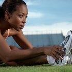 ¿Cuánto tiempo es necesario para ver los resultados del ejercicio y la pérdida de peso?