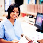 Professionalism in the Workplace for a Medical Assistant