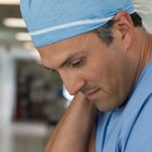 Why Is Liability Insurance Important in the Medical Office?