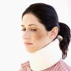 Cómo ayudar a que un moretón en el rostro se cure rápido