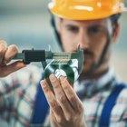 ¿Qué es la ISO 9004?