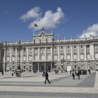 Cómo conseguir empleos públicos en España