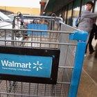 Cómo consultar el saldo restante en una tarjeta de regalo  Wal-Mart